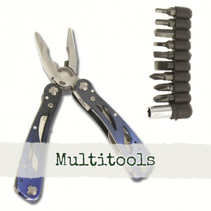 Multitools